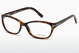 משקפיים Tom Ford FT5142 052 - חום, Dark, Havana