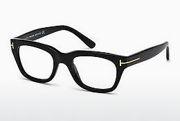 משקפיים Tom Ford FT5178 001 - שחור