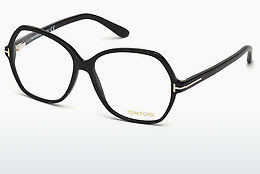 משקפיים Tom Ford FT5300 001 - שחור