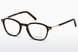 משקפיים Tom Ford FT5397 052 - חום, Dark, Havana