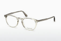 משקפיים Tom Ford FT5401 020 - אפור