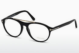 משקפיים Tom Ford FT5411 001 - שחור