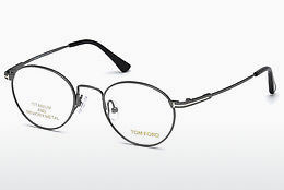 משקפיים Tom Ford FT5418 009 - שחור