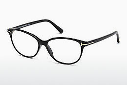 משקפיים Tom Ford FT5421 052 - חום, Dark, Havana