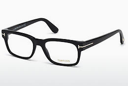 משקפיים Tom Ford FT5432 001 - שחור