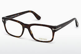 משקפיים Tom Ford FT5432 052 - חום, Dark, Havana