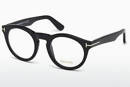 משקפיים Tom Ford FT5459 001 - שחור