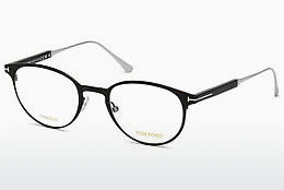 משקפיים Tom Ford FT5482 001 - שחור