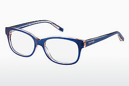משקפיים Tommy Hilfiger TH 1017 1PS - כחול
