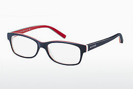 משקפיים Tommy Hilfiger TH 1018 UNN - כחול