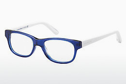 משקפיים Tommy Hilfiger TH 1075 W0Q - כחול
