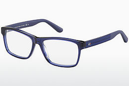 משקפיים Tommy Hilfiger TH 1237 1IA - כחול