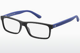 משקפיים Tommy Hilfiger TH 1278 FB1 - שחור