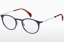 משקפיים Tommy Hilfiger TH 1514 PJP - כחול