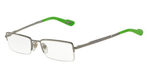 Arnette AN6032 605 BRUSHED GUNMETAL