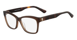 Calvin Klein CK7982 223 BROWN