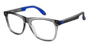 Carrera CA4400 HBP GREY BLUE