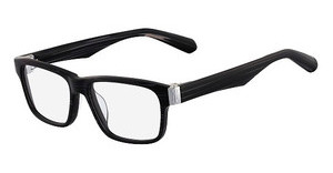 Dragon DR110 KENNY 023 BLACK SLATE