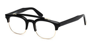 Dsquared DQ5192 001