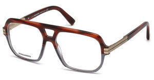 Dsquared DQ5208 065