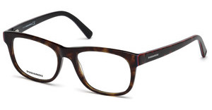 Dsquared DQ5217 052