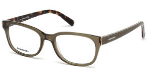 Dsquared DQ5218 045