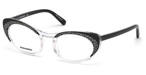 Dsquared DQ5224 003