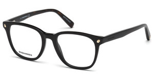 Dsquared DQ5228 001