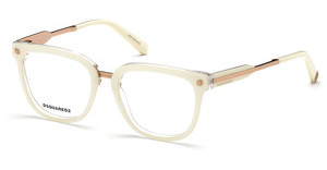 Dsquared DQ5241 025