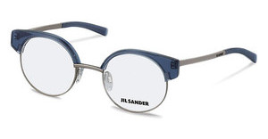 Jil Sander J2006 D light blue