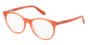 Marc Jacobs MJ 570 SQ4 ORANGE
