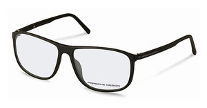Porsche Design P8278 A dark grey