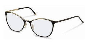 Rodenstock R2568 A