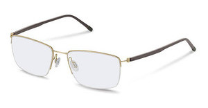 Rodenstock R7043 B light gold, grey