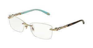 Tiffany TF1117B 6021 PALE GOLD