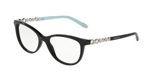 Tiffany TF2120B 8001 BLACK