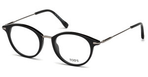 Tod's TO5169 001