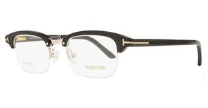 Tom Ford FT5260 032