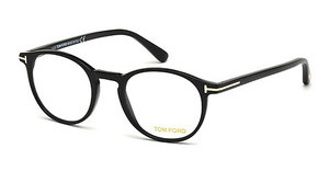 Tom Ford FT5294 056 havanna