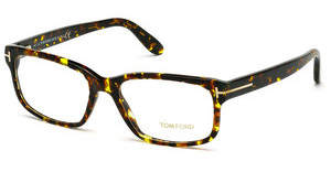 Tom Ford FT5313 056 havanna