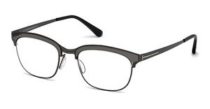 Tom Ford FT5393 020 grau