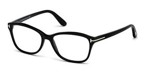 Tom Ford FT5404 056