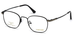 Tom Ford FT5417 001