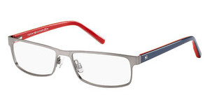 Tommy Hilfiger TH 1127 5VU