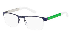 Tommy Hilfiger TH 1324 0G7 BLUEGREEN
