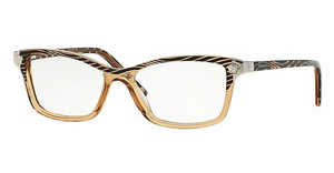 Versace VE3156 934 WAVES BROWN