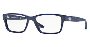 Versace VE3198 5107 BLUE