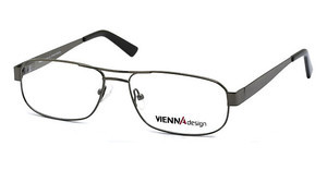Vienna Design UN382 03 demi gun-dark brown