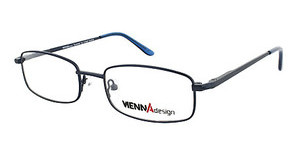 Vienna Design UN541 01 matt dark blue