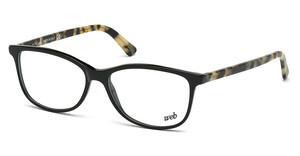 Web Eyewear WE5133-N 005